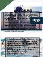 Diapositivas de Planificacion Financiera (1)