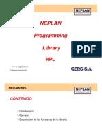 3.NEPLAN-NPL