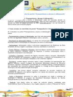 Manual Navegacao Portal Transparencia 2