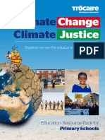 Climate Primary Resource Trocaire (1)
