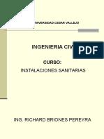239839718-INSTALACIONES-SANITARIOS-ppt.ppt