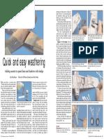 FSM quickeasyweathering.pdf