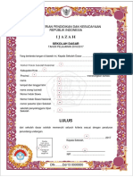 Contoh Blangko Ijazah SD 2017-1.pdf