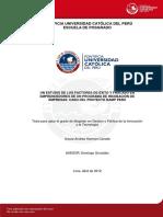 HARMAN_CANALLE_URSULA_ESTUDIO_RAMP (1).pdf