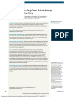 Familial Pathways to Early-Onset Suicide Attempt.pdf