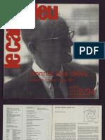 FRAPN02_CARR_1994_002 robert ricolais
