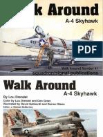 Squadron-Signal_-_Walk_Around_5541_-_A4_Skyhawk.pdf