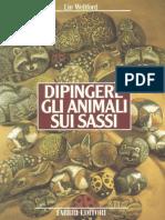 3-Dipingere gli animali sui sassi.pdf