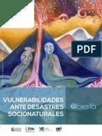 Leccion_1.1_vulnerabilidades.pdf