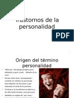 5-Trastornos-de-la-personalidad.ppt