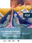 Leccion_1.2_vulnerabilidades.pdf