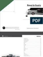 Windows CE 6.0 - Manual User I9 - PTBR