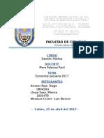 economia peruana 2017 GESTION PUBLICA.docx
