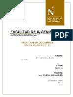 1rer TRABAJO DE CAMINOS.docx