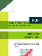 1929-wall-street-crash-1263639572-phpapp01