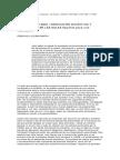 Coll y Martin - Constructivismo, Innovacion Didactica y Aprendizaje en Las Aulas
