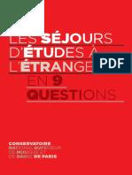 Guide Sejours-etrangers 2013-14 CNSM