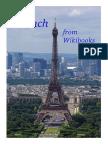 French.pdf 2.pdf