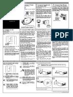 APC Back-up UPS CS350/500