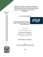 Compactación Dinámica.pdf