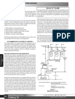 Fuel Oil Handling System Design.pdf
