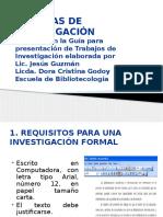 04 Tecnicas de Investigacion II (1)