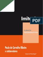 Imitação - Ribeiro