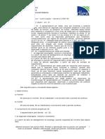3) BENEFICIOS EM ESPECIE  13.05.08-DIEX Profa. Juliana Xavier.pdf