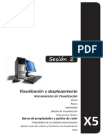 MANUAL_COREL_DRAW_X5_BASICO 2.pdf