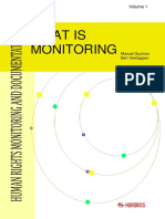 3. What is Monitoring.pdf