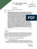 12999_CMS_Report_2.pdf