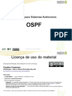 introducao ao ospf.pdf