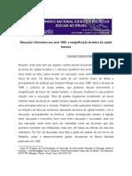 Educação e Economia nos anos 1990 a resignificação da teoria do capital.pdf