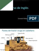 material-partes-componentes-tractores-bulldozers-caterpillar-ingles-espanol-traducciones-glosario-vocabulario.pdf