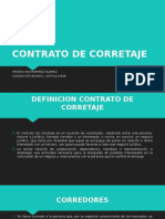 CONTRATO DE CORRETAJE PRESEENTACION.pptx