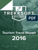 En Trends 2016