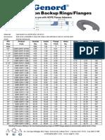 BACKING RING HD ACTUALIZADO.pdf