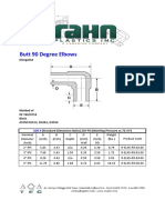 RAHN PLASTICS CODO 90 SDR9.pdf