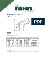 RAHN PLASTICS CODO 45 SDR9.pdf