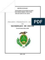 PPC DESIGN VIGENTE.pdf