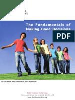 FundamentalsOfMakingGoodDecisions.pdf