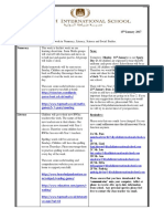 week 2 term2.pdf