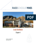 03_Crude_destillation Units.pdf
