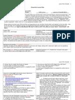 art135 lessonplan template sp17-3