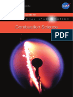Np 2015-10-034 Jsc Combustion in Reduced Gravity Iss Mini Book 011116 508