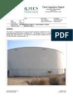 Attachment 3. - Att3_IG2_WorkPlan_2of3.pdf