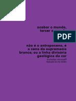 Torcer_o_mundo; Não_é_o_antropoceno.pdf