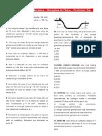 Energia Mecânica - PAS primeira série.docx