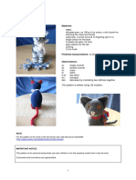 Cat_1.pdf