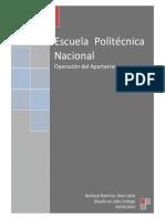 documentslide.com_operacion-del-apartarrayospdf.pdf